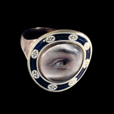 mourning_ring_anello_lutto_15