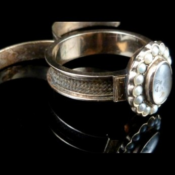 mourning_ring_anello_lutto_3