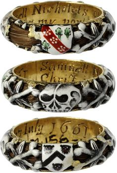 mourning_ring_anello_lutto_4