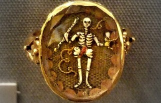 mourning_ring_anello_lutto_9