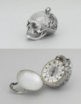 orologio_memento_mori_10