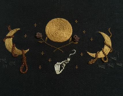 tinycup_needleworks_skeletons_10