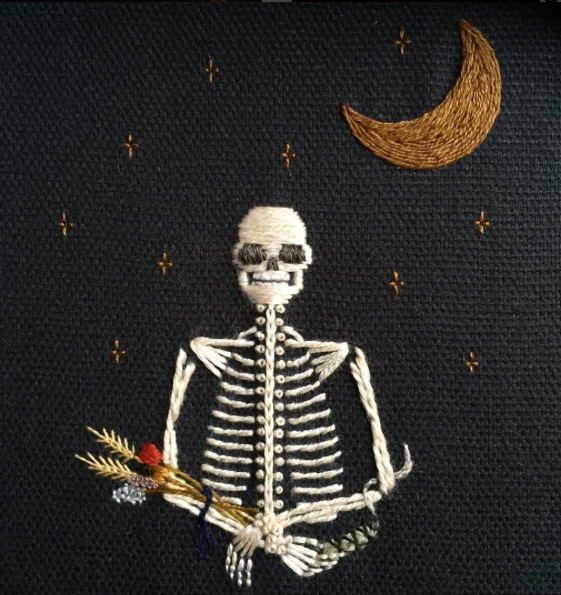 tinycup_needleworks_skeletons_12