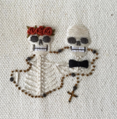 tinycup_needleworks_skeletons_14