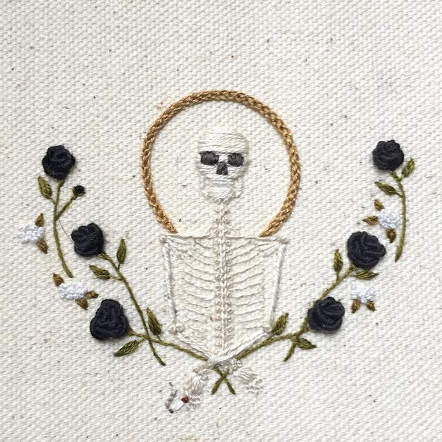 tinycup_needleworks_skeletons_15