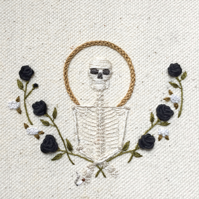 tinycup_needleworks_skeletons_15