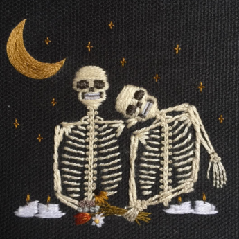 tinycup_needleworks_skeletons_4