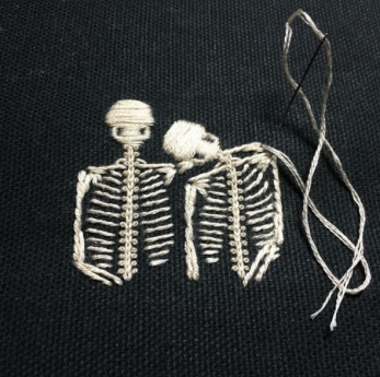 tinycup_needleworks_skeletons_5