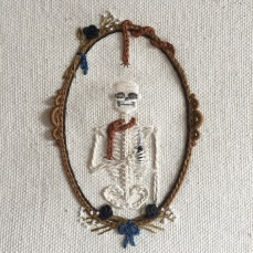 tinycup_needleworks_skeletons_6