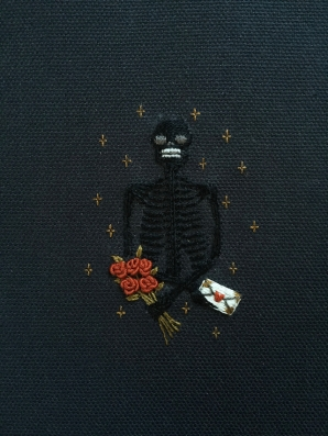 tinycup_needleworks_skeletons_7