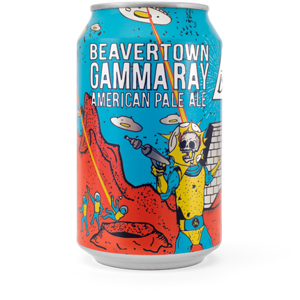 Beavertown_1