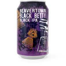Beavertown_3