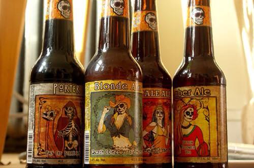 Cerveza_de_los_muertos