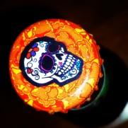 cerveza_de_los_muertos_3