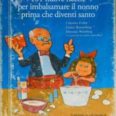 Libri_Vintage_per_l_infanzia