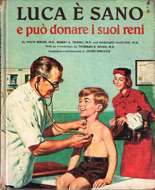 Libri_Vintage_per_l_infanzia_10