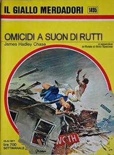 Libri_Vintage_per_l_infanzia_2