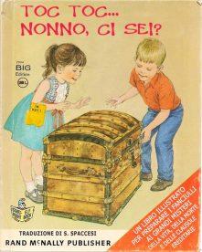 Libri_Vintage_per_l_infanzia_3