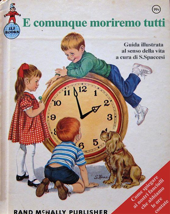 Libri_Vintage_per_l_infanzia_4