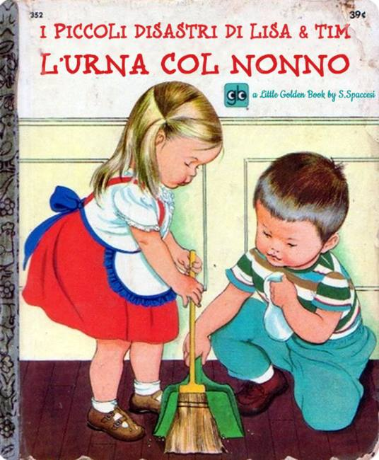 Libri_Vintage_per_l_infanzia_5