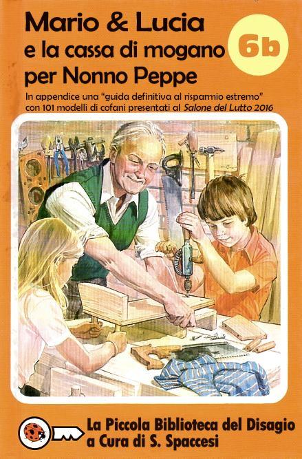 Libri_Vintage_per_l_infanzia_7