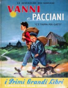 Libri_Vintage_per_l_infanzia_9