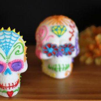 calaveras_sugar_skulls_1