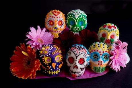 calaveras_sugar_skulls_12