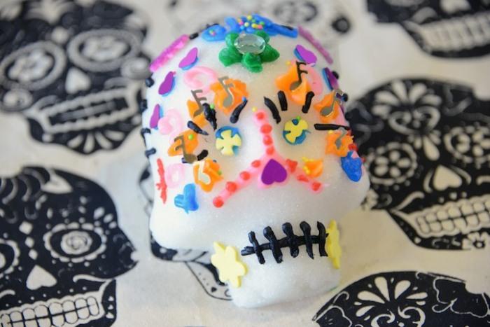 calaveras_sugar_skulls_8