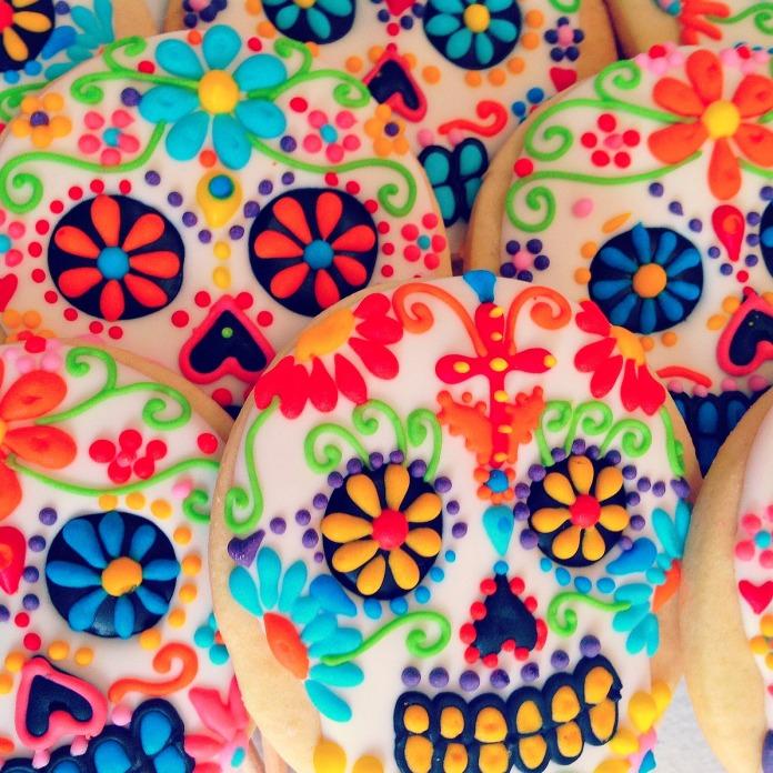 calaveras_sugar_skulls_9