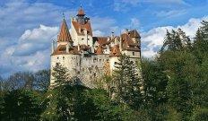 castello-di-bran-dracula