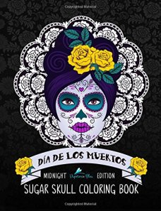 dia_de_los_muertos