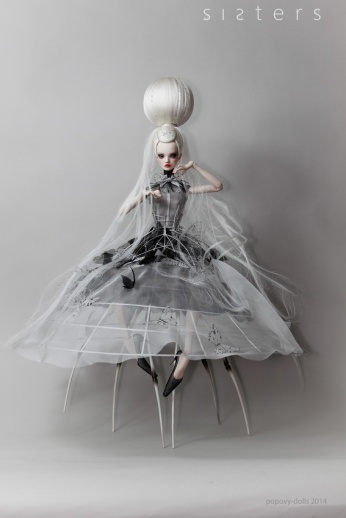 popovy_dolls_bride_widow_2
