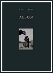 album_copertina