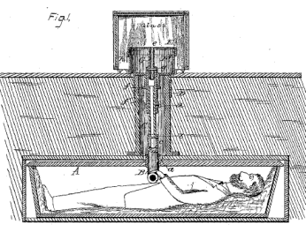 device_for_indicating_life_in_buried_person_2