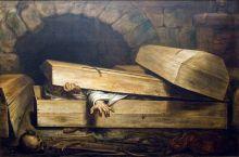 precipitate_burial