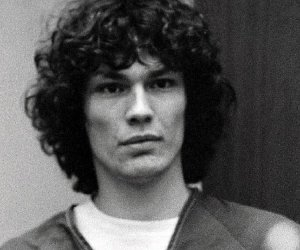 richard-ramirez-1