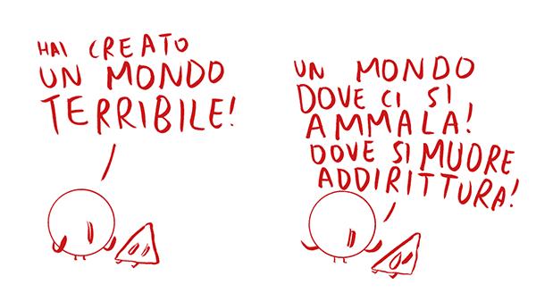 il_papa_di_dio_5