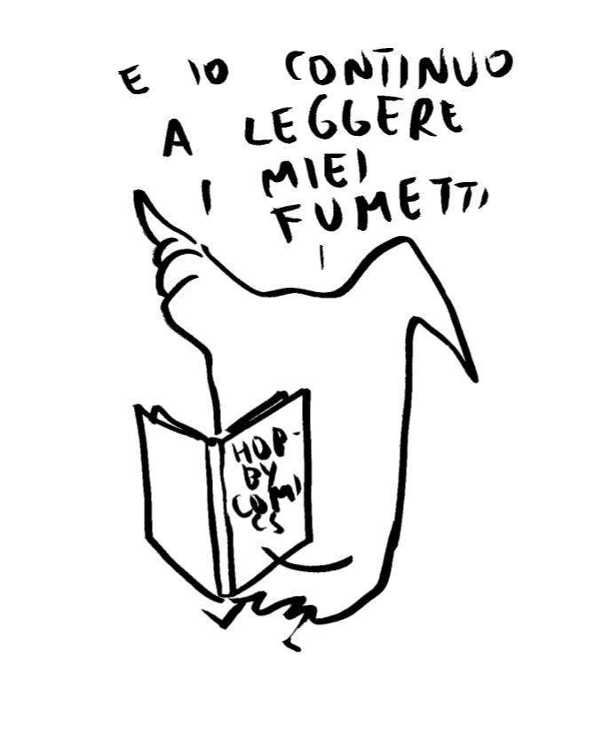 il_papa_di_dio_6
