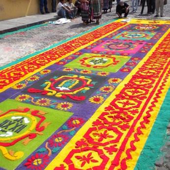 semana_santa_Guatemala_5